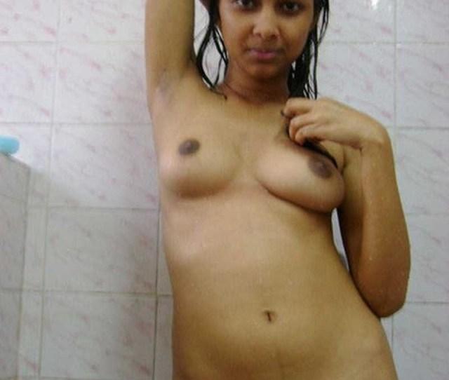 Katewinslet Nude