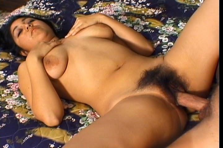 Indian sex video online