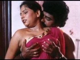 mad paki husband pressing boobs and kissing xxx hd images