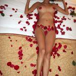 Hot Sexy Pakistani Girls Naked Nude Porn