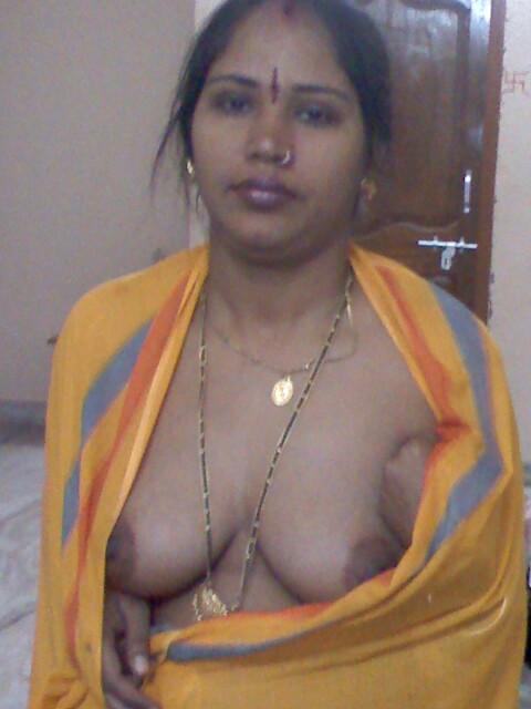 Marathi bhabhi seductive hardcore sex