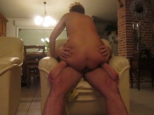 nude milf sexy ass