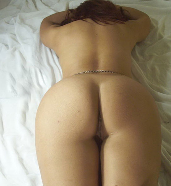 Keep the Desi American girl nude ass