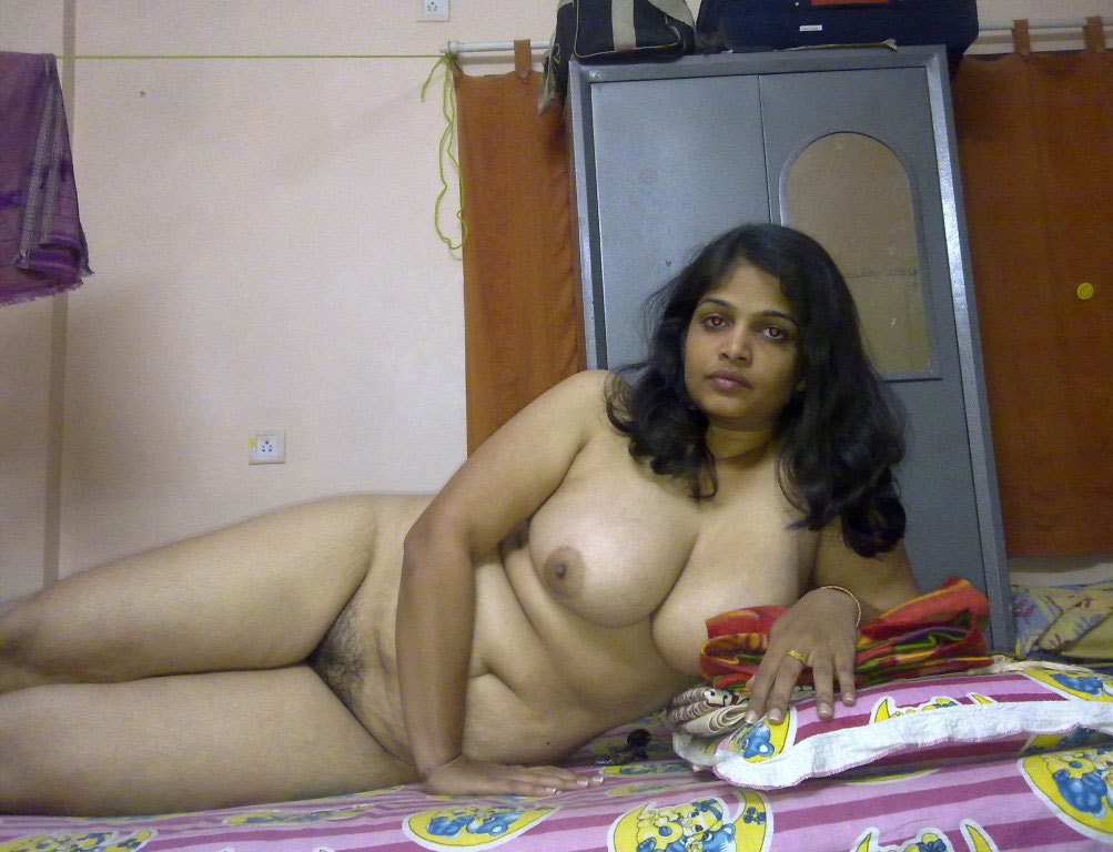 nude-hyderabadi-women-nude-hyderabadi-women-images