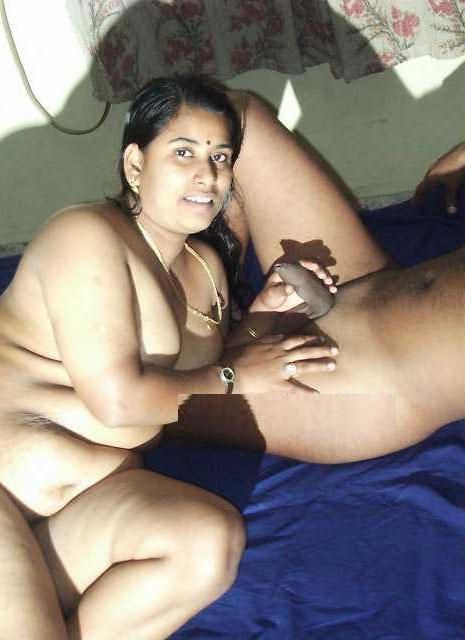 South Indian Aunty Sex Pics Porn Photo