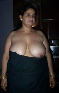 pretty nude indian babe