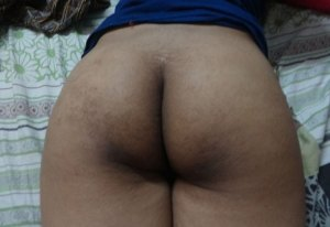 bhabhi xx horny booty