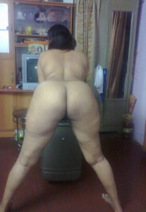 erotic bhabhi xx ass