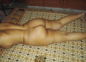 horny booty xx ass hot