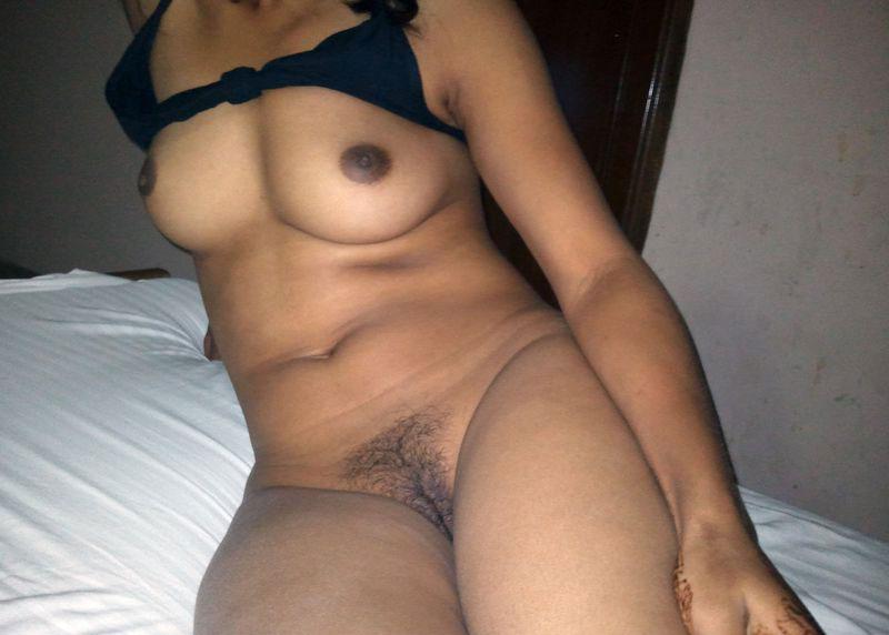 indian sex girl hot bild