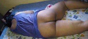 nasty butt bhabhi xxx pic