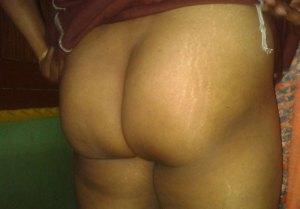 sexy ass bhabhi horny