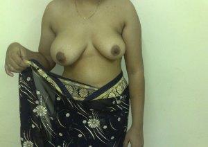 sexy boobs bhabhi xxx