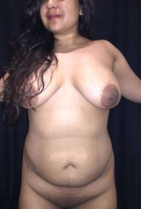 bouncy boobs best desi nude