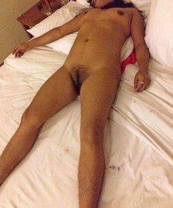 bhabhi xxx image desi nipples