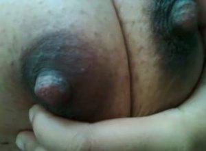 boobs bhabhi desi nude