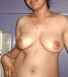 desi big nipples naked picture