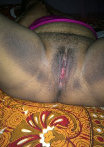 desi wet pussy nude pic