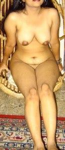 indian big boobs bhabhi horny nude