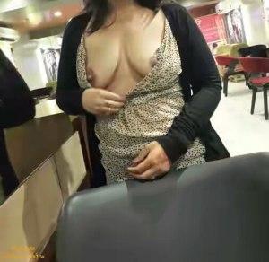indian big boobs bhabhi nude picture