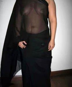 indian big boobs bhabhi porn photo