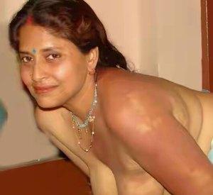 nude xx aunty horny desi