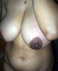 desi big nipples horny