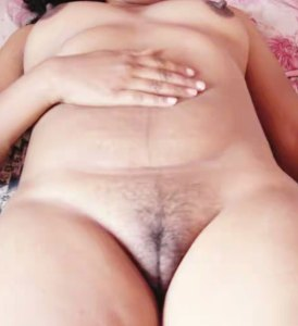 indian babe full naked desi