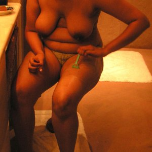 big boobed desi whores flaunting naked bodies