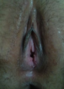 indian pussy porn photo desi