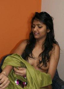 indian xxx babe horny nude