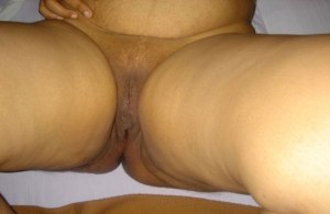 naked picture aunty desi pussy