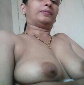 aunty big breast xxx