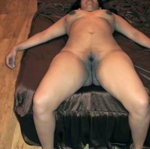 bhabhi full nude xx horny
