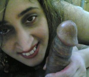 bhabhi love desi cock