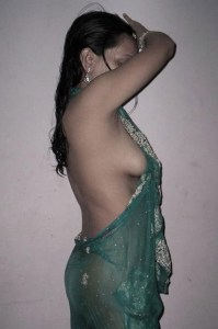 bhabhi shy nude indian
