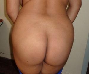 desi bhabhies explicit nude porn photos