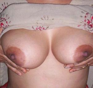 big boobs xx bhabhi nipples
