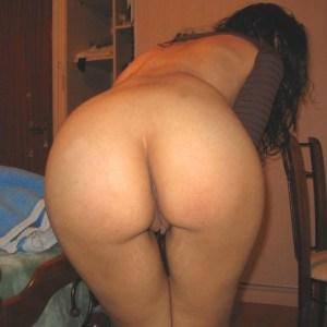 big hot booty nasty babe