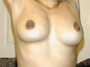 big nice nasty boobs