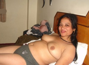 cute milky boobs bhabhi