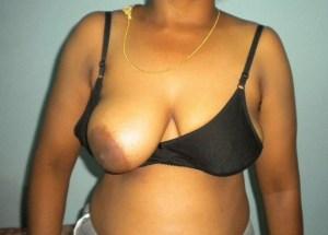 desi indian horny nipple