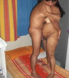 desi nude Indian xxx pic