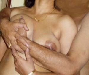 erotic couple xx pic