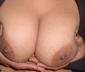 erotic nipples desi bhabhi photo