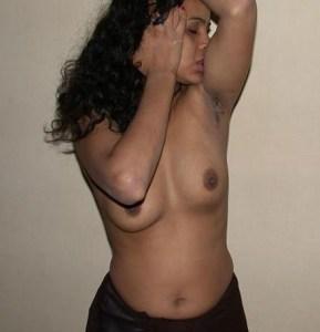 erotic pose desi girl xxx