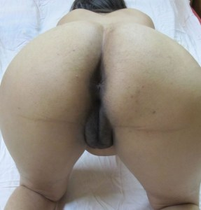 horny nice ass babe indian