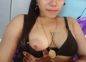 hot aunty xxx boobs naked