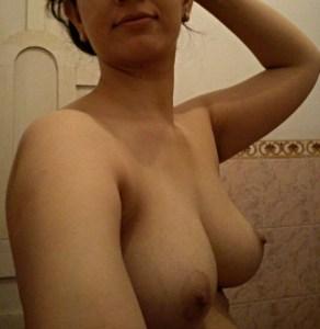 hot nipples bhabhi pose