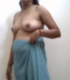 indian bhabhi big breasts